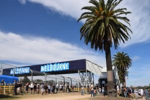 AusGP 2015 - Credit Tourism Victoria