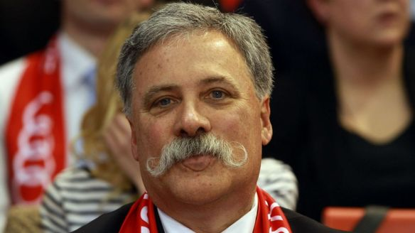 chase-carey-beinsports