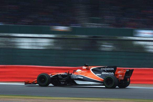 Alonso - https-::twitter.com:McLarenF1:status:886202777625665536
