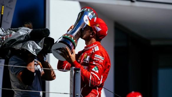 http://formula1.ferrari.com/en/hungarian-grand-prix-2017-sebastian-comments-about-the-race/