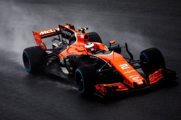 https://twitter.com/McLarenF1/status/903994957635178496