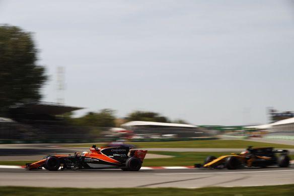 http://www.mclaren.com/formula1/2017/canadian-grand-prix/