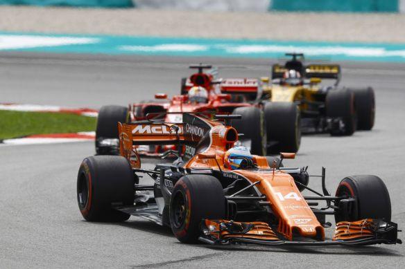 ALonso Vettel - Malaysia - http-::www.mclaren.com:formula1:2017:malaysian-grand-prix:2017-malaysia-grand-prix:?utm_source=Twitter&utm_medium=Social&utm_campaign=MalaysianGP2017