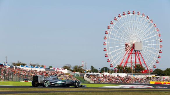 Rosberg Suzuka - https-::www.mercedesamgf1.com:en:mercedes-amg-f1:gallery-the-silver-arrows-at-the-japanese-grand-prix: