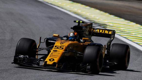 https://www.renaultsport.com/2017-formula-1-heineken-brazilian-grand-prix-friday.html
